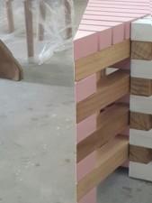 http://studioheech.com/files/gimgs/th-6_180319_Furniture_03.jpg